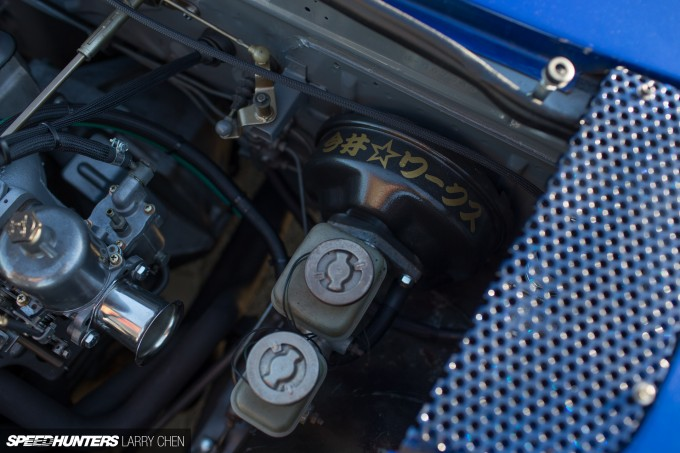 Larry_Chen_Speedhunters_260z_blue-37