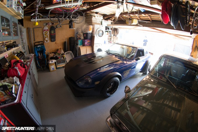 Larry_Chen_Speedhunters_260z_blue-4