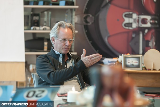 Horacio-Pagani-Interview-18