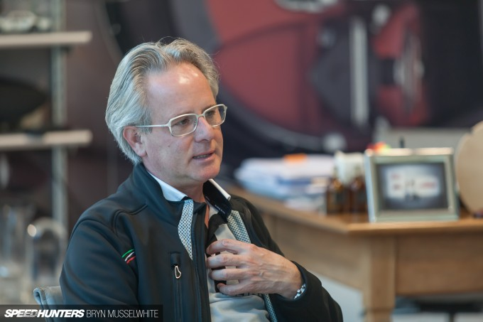 Horacio-Pagani-Interview-19