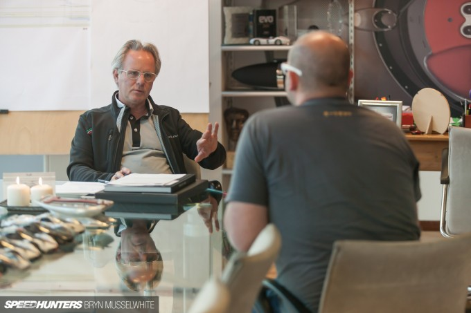 Horacio-Pagani-Interview-24
