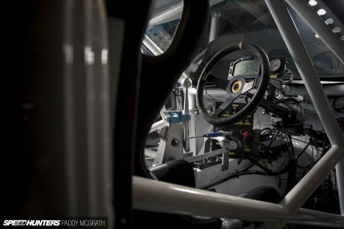 Audi Quattro S2 James Dorey PMcG-15
