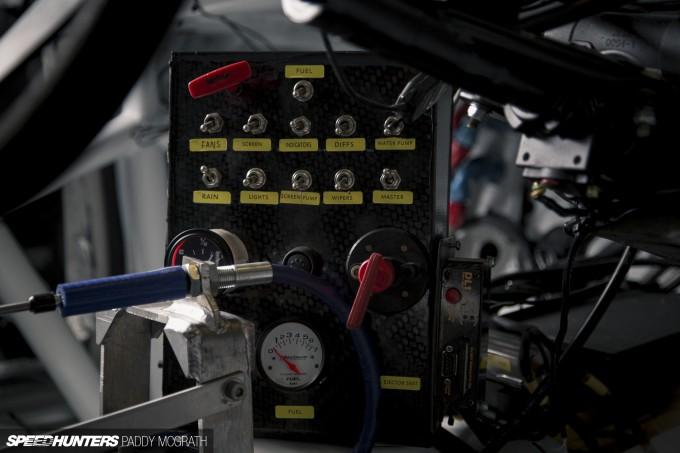 Audi Quattro S2 James Dorey PMcG-19