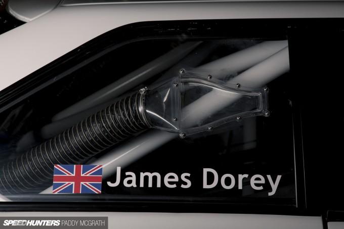 Audi Quattro S2 James Dorey PMcG-26