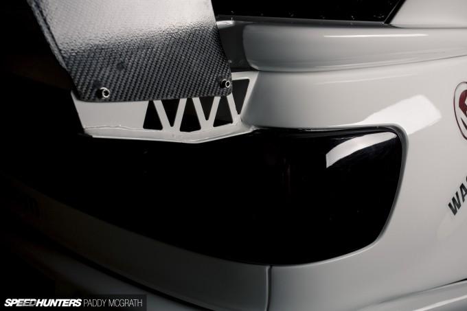 Audi Quattro S2 James Dorey PMcG-30