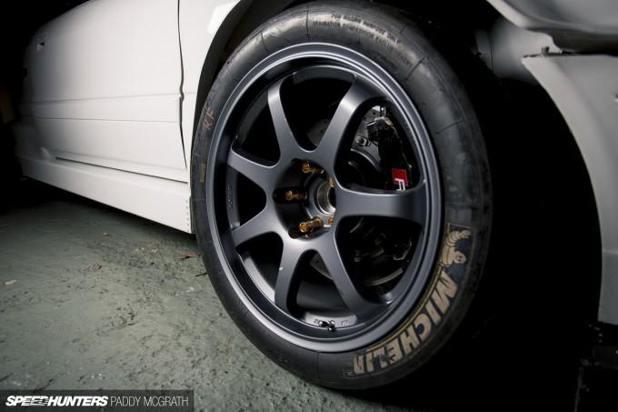 Audi Quattro S2 James Dorey PMcG-33