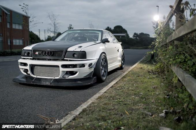 Audi Quattro S2 James Dorey PMcG-36