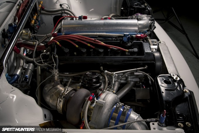 Audi Quattro S2 James Dorey PMcG-4