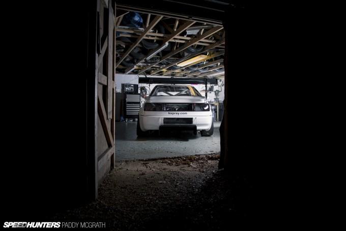 Audi Quattro S2 James Dorey PMcG-40