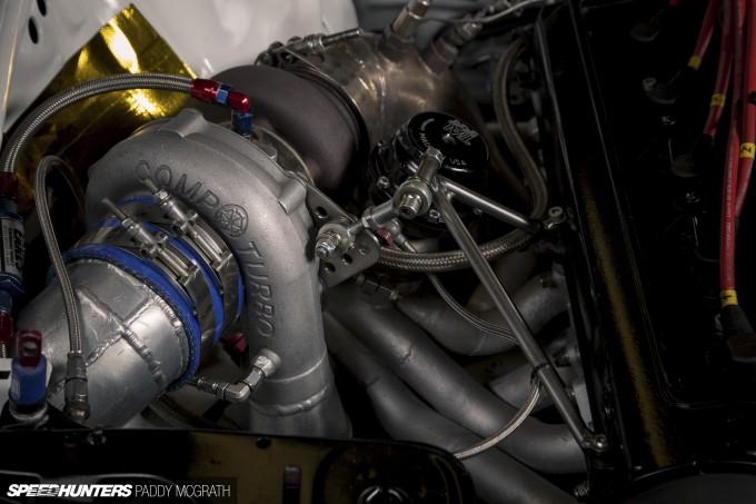 Audi Quattro S2 James Dorey PMcG-8
