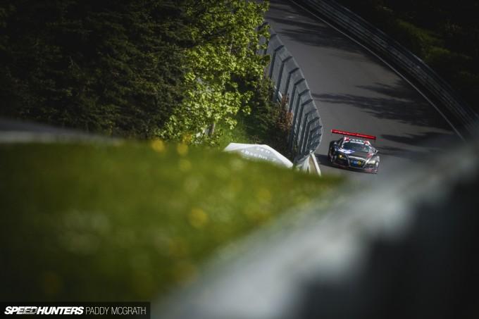 WRT Audi R8