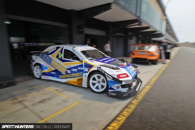 WTAC-13-Dino-Thu-01