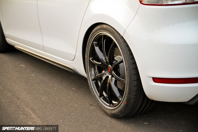 GTI-Rays-Wheels-13-2 copy