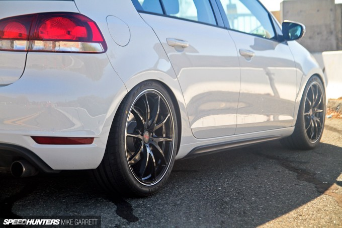 GTI-Rays-Wheels-15 copy