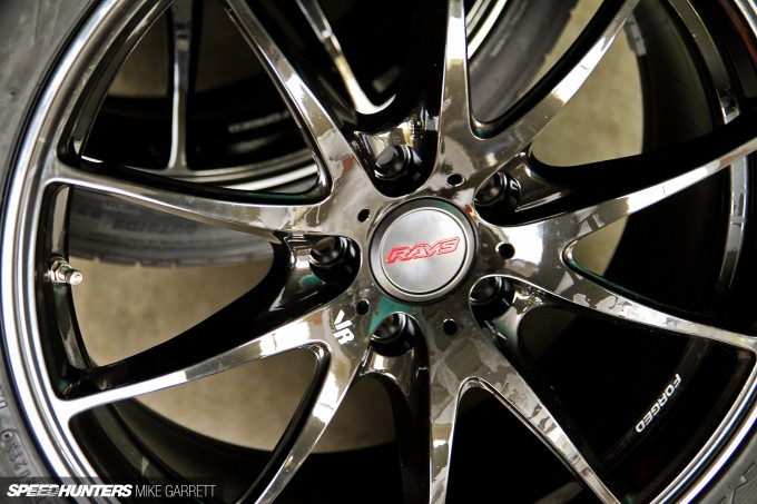 GTI-Rays-Wheels-2-2 copy