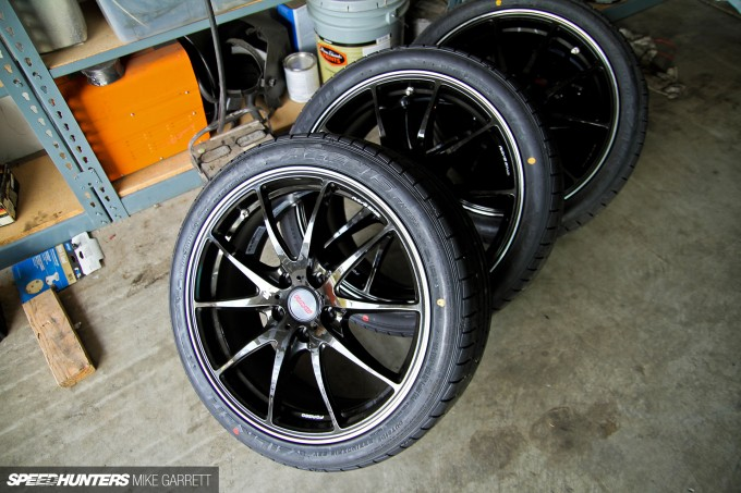 GTI-Rays-Wheels-20 copy
