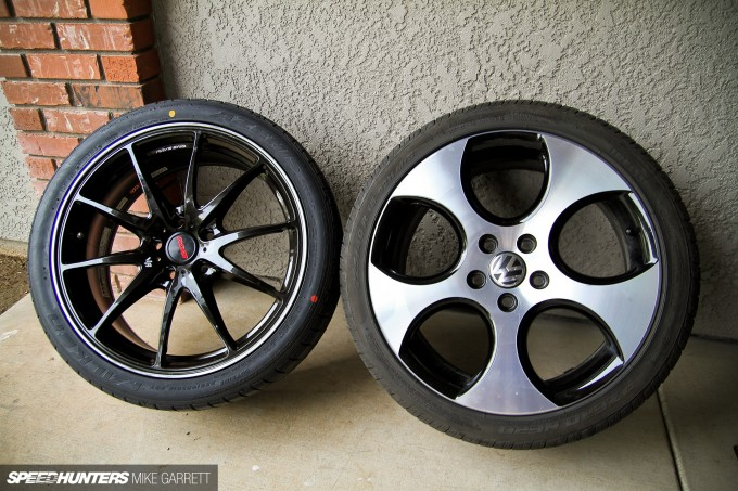 GTI-Rays-Wheels-7-2 copy