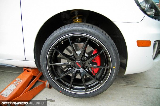 GTI-Rays-Wheels-8-2 copy