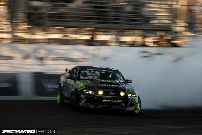 Larry_Chen_Speedhunters_Formula_Drift_finals_tml-13