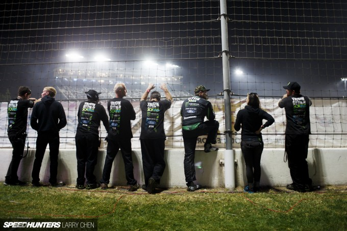 Larry_Chen_Speedhunters_Formula_Drift_finals_tml-14