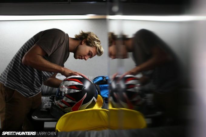 Larry_Chen_Speedhunters_Formula_Drift_finals_tml-15
