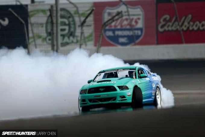 Larry_Chen_Speedhunters_Formula_Drift_finals_tml-17