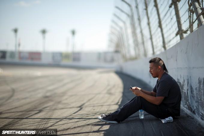 Larry_Chen_Speedhunters_Formula_Drift_finals_tml-18