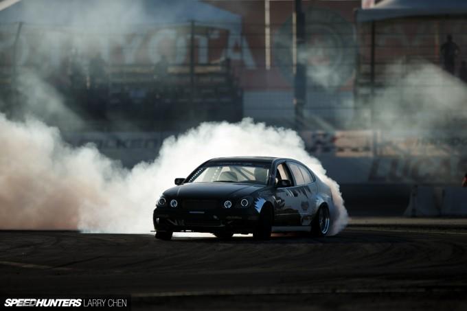 Larry_Chen_Speedhunters_Formula_Drift_finals_tml-19