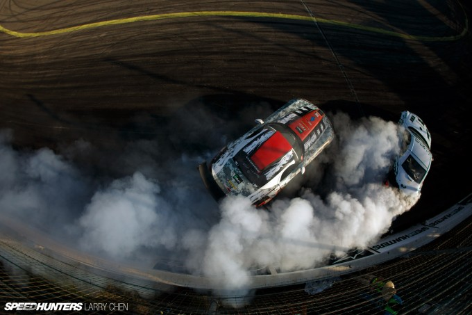 Larry_Chen_Speedhunters_Formula_Drift_finals_tml-2