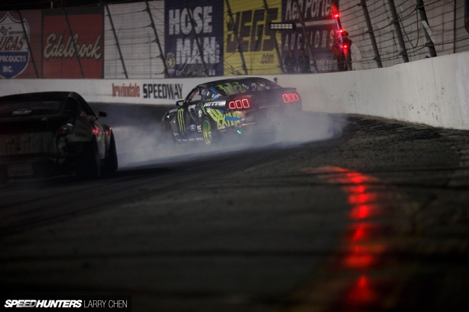 Larry_Chen_Speedhunters_Formula_Drift_finals_tml-21