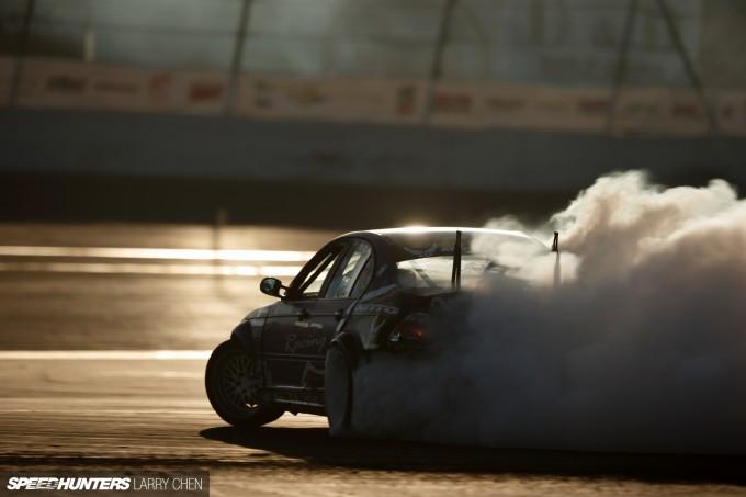 Larry_Chen_Speedhunters_Formula_Drift_finals_tml-24