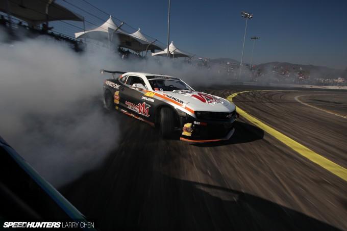 Larry_Chen_Speedhunters_Formula_Drift_finals_tml-25