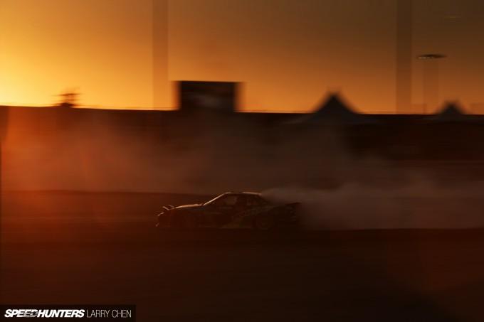 Larry_Chen_Speedhunters_Formula_Drift_finals_tml-27