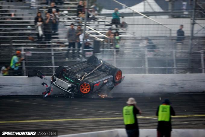 Larry_Chen_Speedhunters_Formula_Drift_finals_tml-28