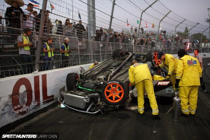 Larry_Chen_Speedhunters_Formula_Drift_finals_tml-29