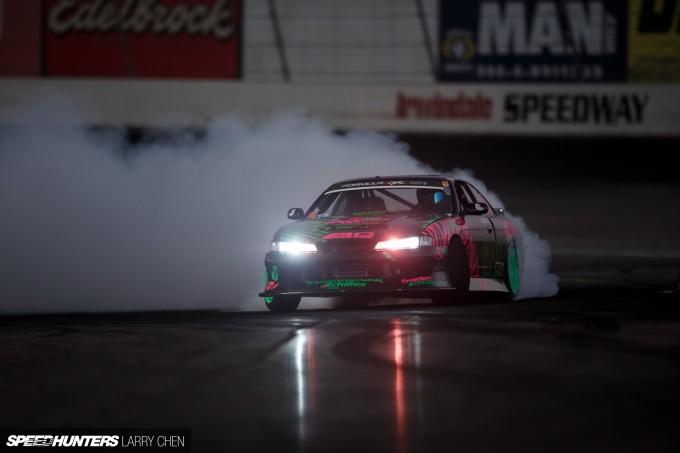 Larry_Chen_Speedhunters_Formula_Drift_finals_tml-33