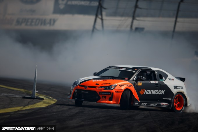 Larry_Chen_Speedhunters_Formula_Drift_finals_tml-35