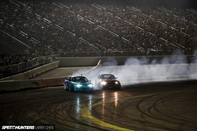 Larry_Chen_Speedhunters_Formula_Drift_finals_tml-36