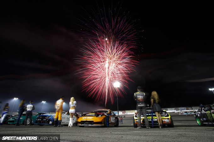 Larry_Chen_Speedhunters_Formula_Drift_finals_tml-39