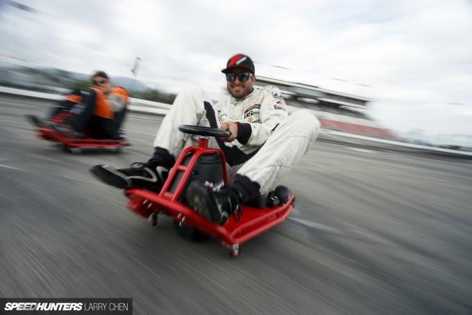 Larry_Chen_Speedhunters_Formula_Drift_finals_tml-42
