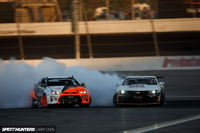 Larry_Chen_Speedhunters_Formula_Drift_finals_tml-45