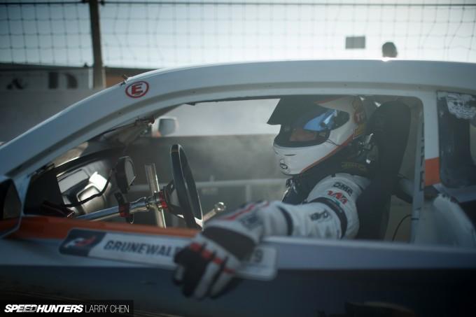 Larry_Chen_Speedhunters_Formula_Drift_finals_tml-46