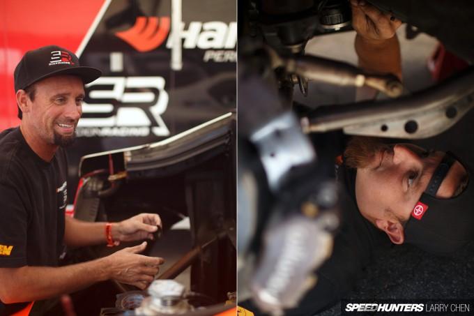 Larry_Chen_Speedhunters_Formula_Drift_finals_tml-47