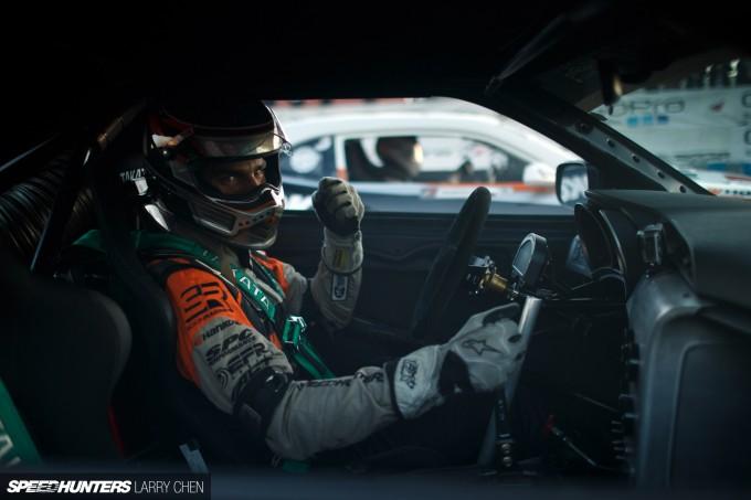 Larry_Chen_Speedhunters_Formula_Drift_finals_tml-48
