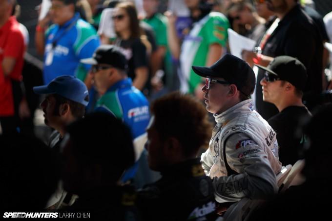 Larry_Chen_Speedhunters_Formula_Drift_finals_tml-5