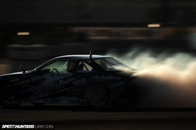 Larry_Chen_Speedhunters_Formula_Drift_finals_tml-50