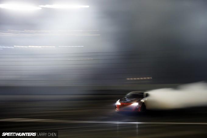 Larry_Chen_Speedhunters_Formula_Drift_finals_tml-52