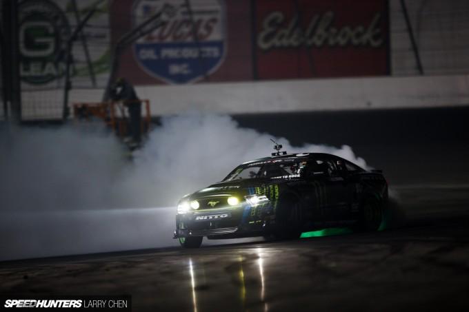 Larry_Chen_Speedhunters_Formula_Drift_finals_tml-53