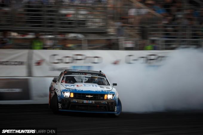 Larry_Chen_Speedhunters_Formula_Drift_finals_tml-54