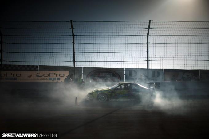 Larry_Chen_Speedhunters_Formula_Drift_finals_tml-7